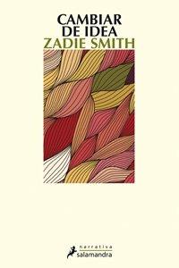 Zadie Smith, Dientes blancos / NW London Smith2001169574572