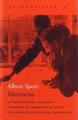 """the historical and cultural impact of albert speer on german history Adolf hitler's architect albert speer's personal """"as"""" monogram silver spoon taken by a us soldier wwii."""